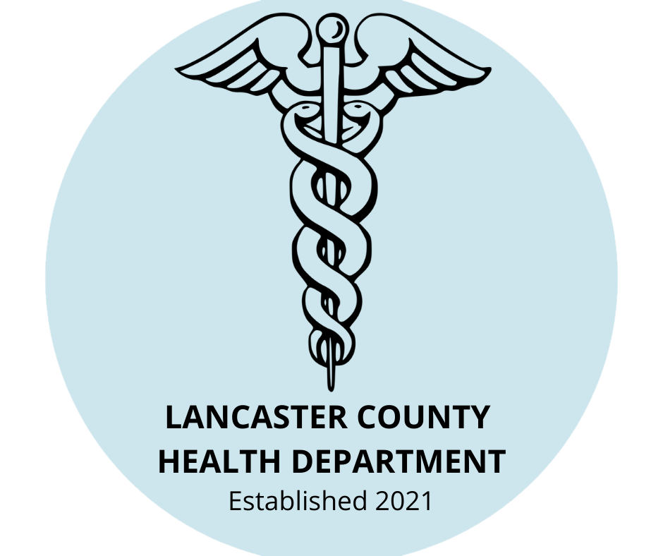It's Past Time for a Lancaster County Health Department