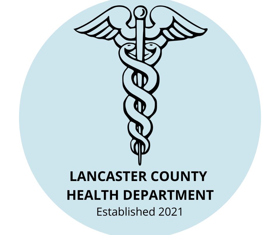 Board Unanimously Calls for Establishing Lancaster County Health Department