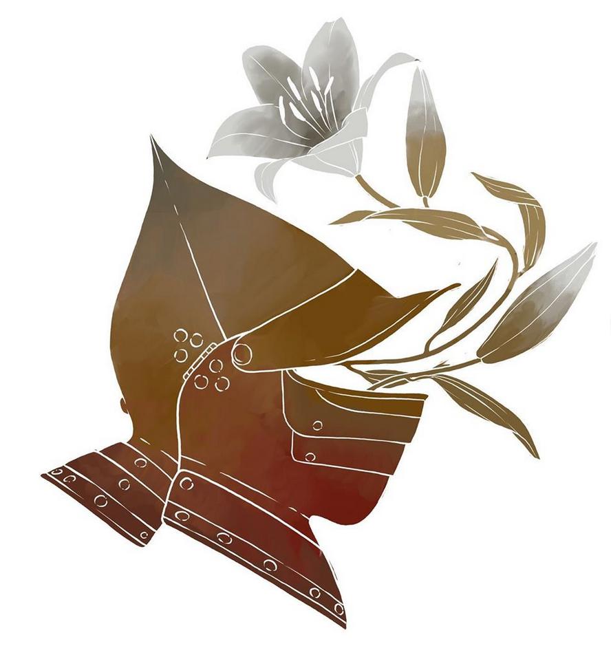 Logo Calvaire Drach