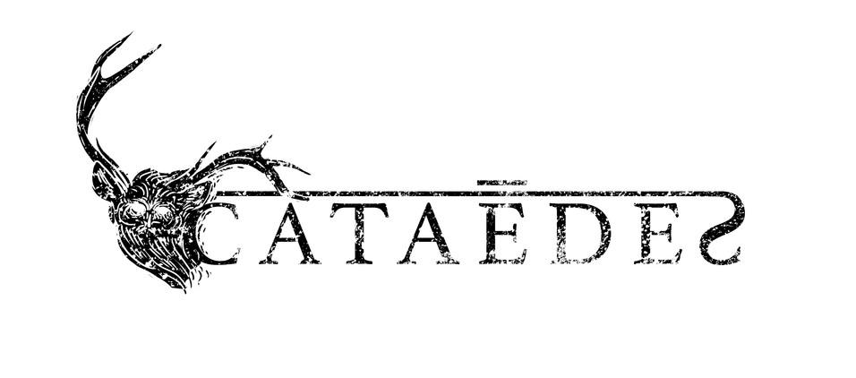 Logo Cataedes