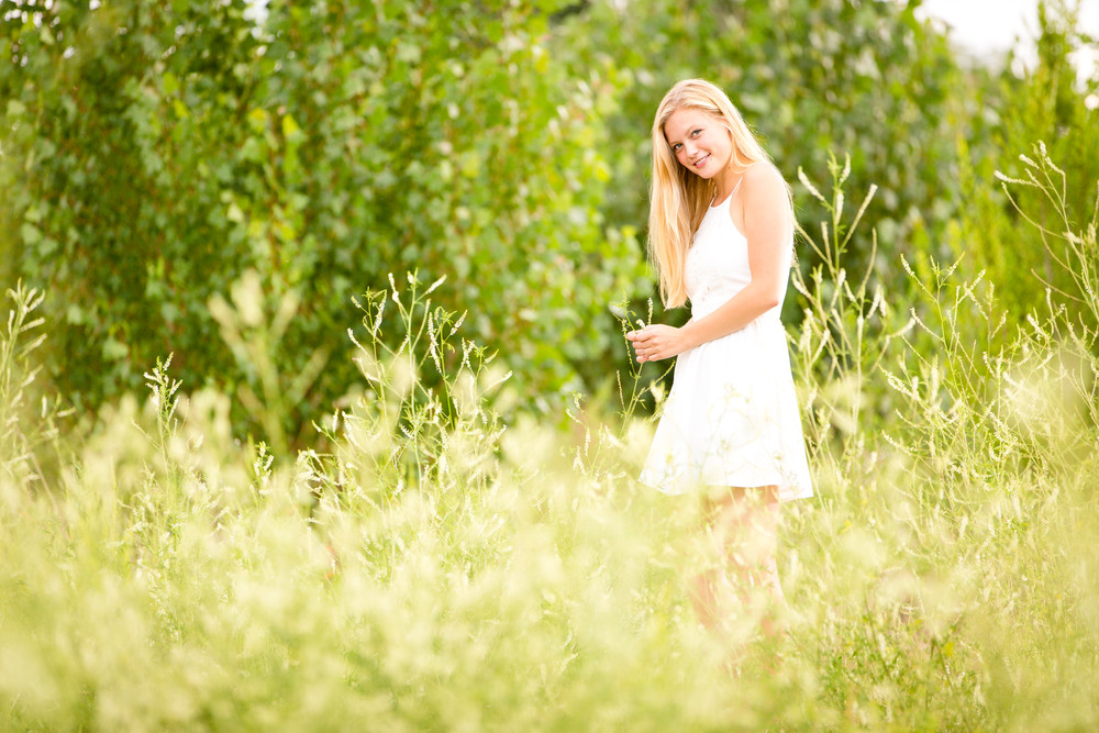 Isabelle-Senior Photos-0021.jpg