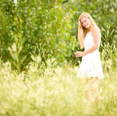Senior-Isabelle