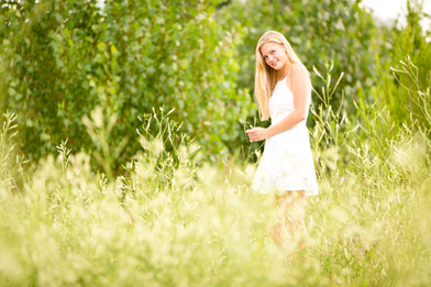 Isabelle-Senior Photos-0021.jpg