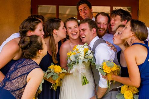 LucyZac-Wedding Photos-0177.jpg