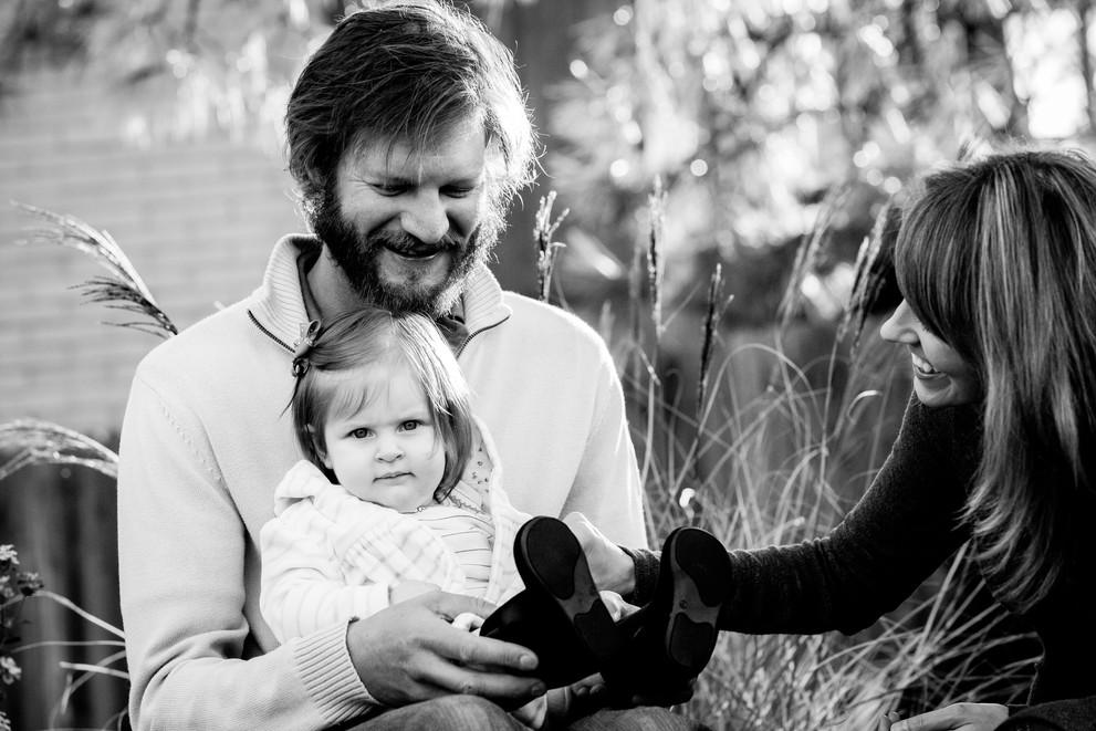 McFarland-Family Photos-0018.jpg