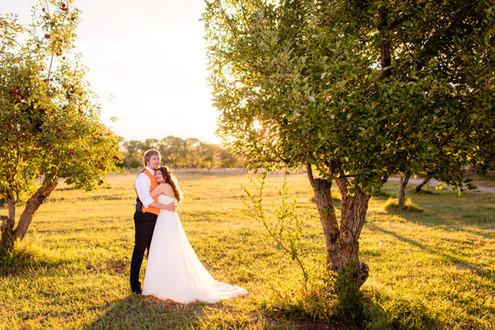 MariaJerrick-Wedding Photos-0298.jpg