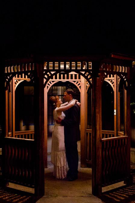 AllisonAndHunter-Wedding-0580.jpg
