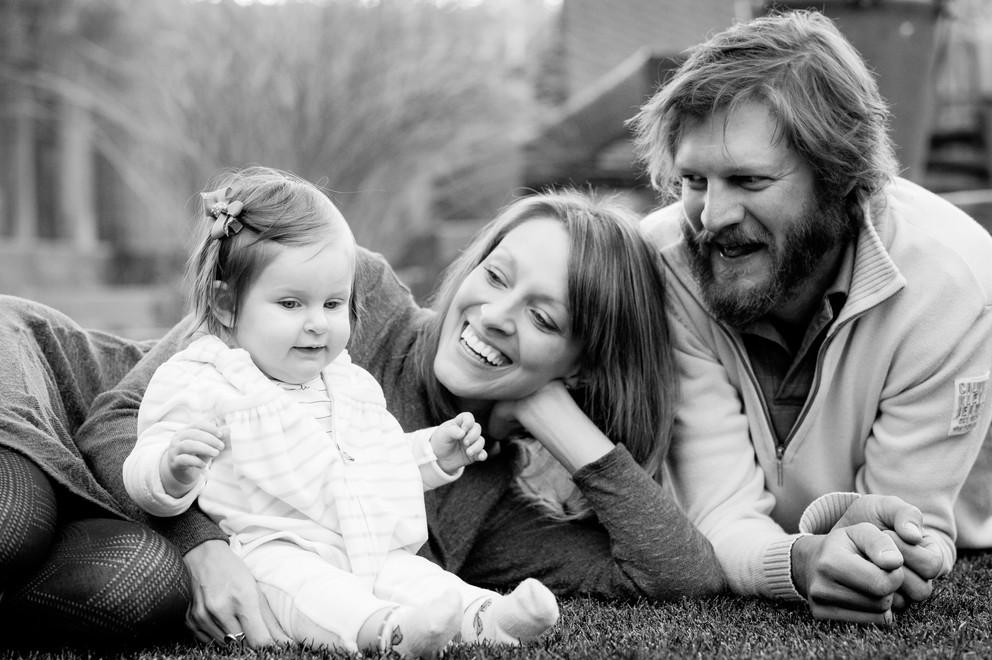 McFarland-Family Photos-0086.jpg