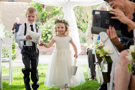 AllisonAndHunter-Wedding-0173.jpg