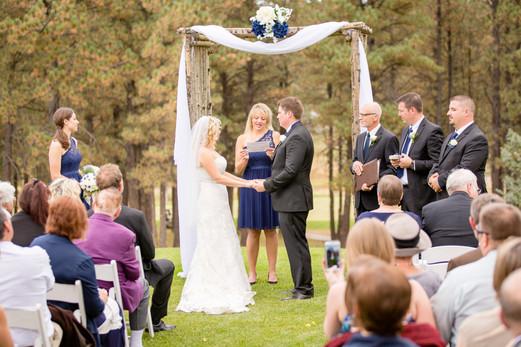 StephenElisa-Wedding-0389.jpg