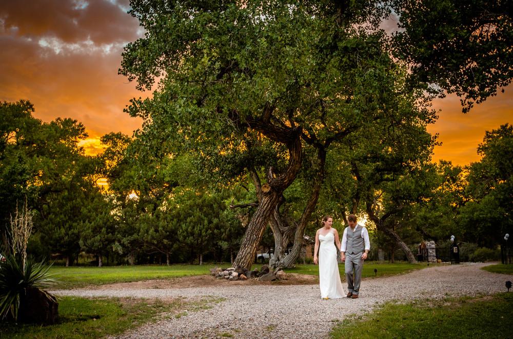 LucyZac-Wedding Photos-0590.jpg