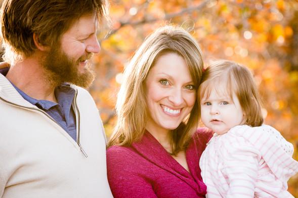 McFarland-Family Photos-0059.jpg