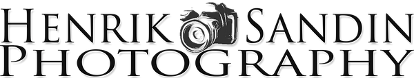 HSP-Loggo_black.png