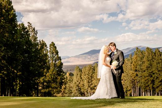StephenElisa-Wedding-0522.jpg