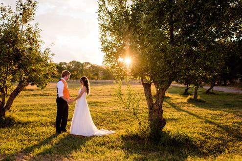 MariaJerrick-Wedding Photos-0299.jpg