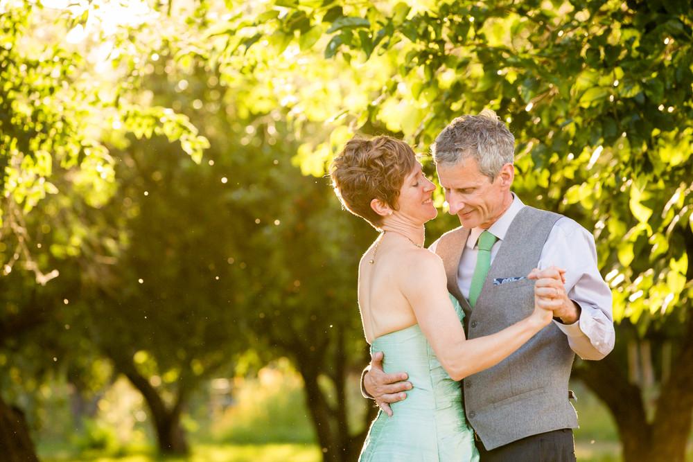 JessieBrian-Wedding-0383.jpg