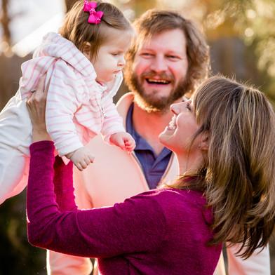 McFarland-Family Photos-0011.jpg