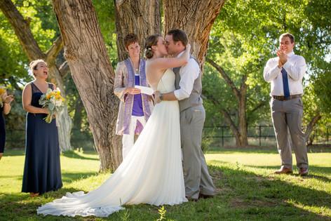 LucyZac-Wedding Photos-0367.jpg