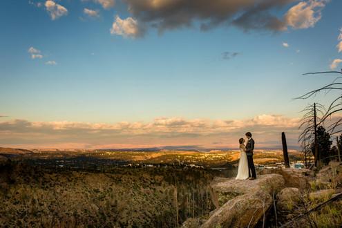 CurtAnna-Wedding-0446.jpg