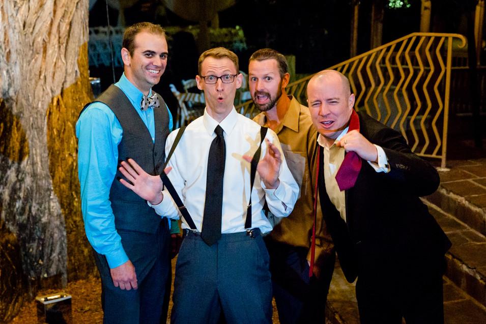 AllisonAndHunter-Wedding-0562.jpg