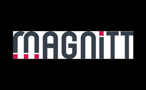 Magnitt.png