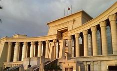 egypt-courts.jpg