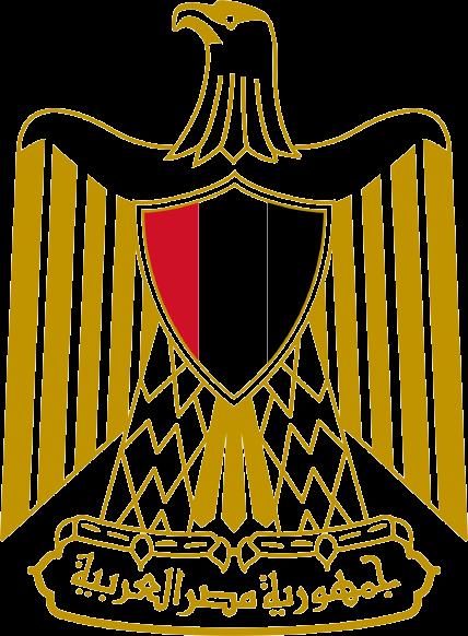 Coat_of_arms_of_Egypt__Official_.svg-rem