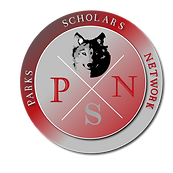 PSNLogo.png
