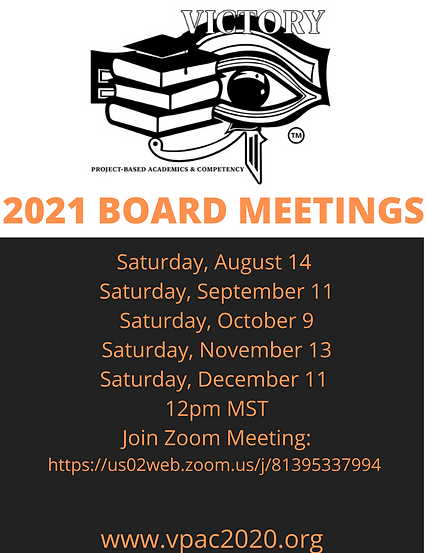 Board Meeting flyer.png
