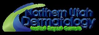 NUD Logo.png
