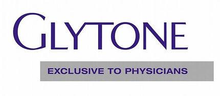 glytone-672x294.jpg