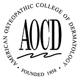 American_Osteopathic_College_of_Dermatol