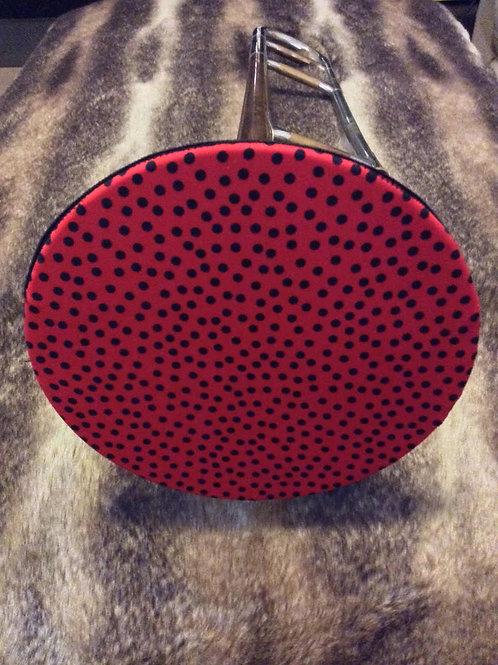 Tenor Trombone/Tenor Horn Bell Cover