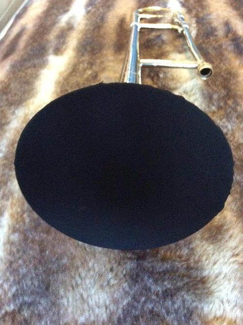 Bass Trombone/Baritone Bell Cover
