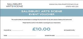 ARTS SCENE-Event Voucher.jpg