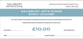 ARTS SCENE-Event Voucher.jpg