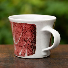 BT Coffee Mug £22.jpg