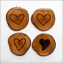 Wooden Heart Coasters.jpg