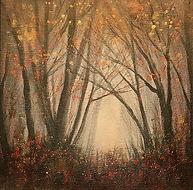 Forever Autumn.jpg