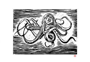 Octopus_Lino.jpg