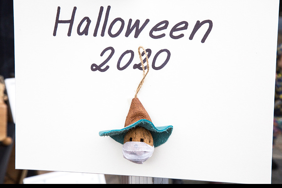 … see you after Halloween!