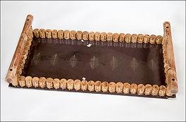 Cork Tray.jpg