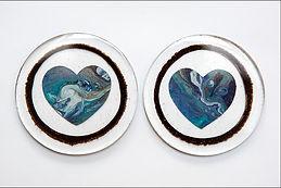Heart Coasters.jpg