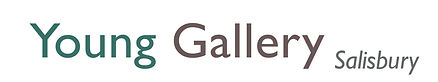 Young Gallery logo.jpg