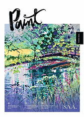Paint front cover March 2021.jpg