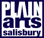 Plain Arts Logo new.png