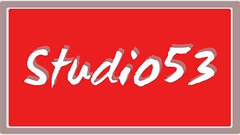 lV-Studio53-Logo-2018.jpg