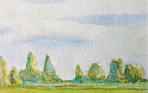 Landscape classes ll.jpg