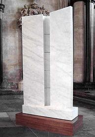 CARDO-marble on veneered plinth.jpg