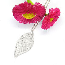 5.Boho-silver-pendant-pattern.jpg